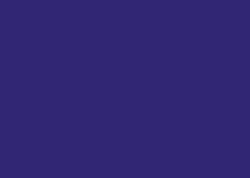 3630 87 Royal Blue Pantone 274 C Tanabutr