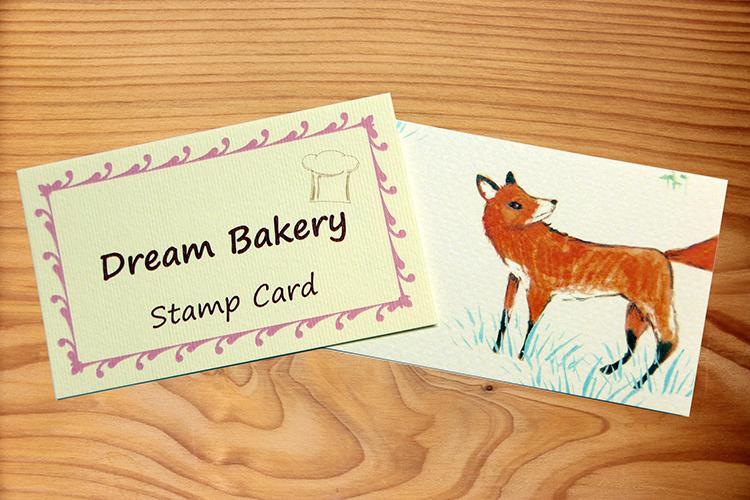 Textured paper business cards tanabutr textured paper business cards colourmoves