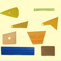 Squeegee: Tools & Accessories