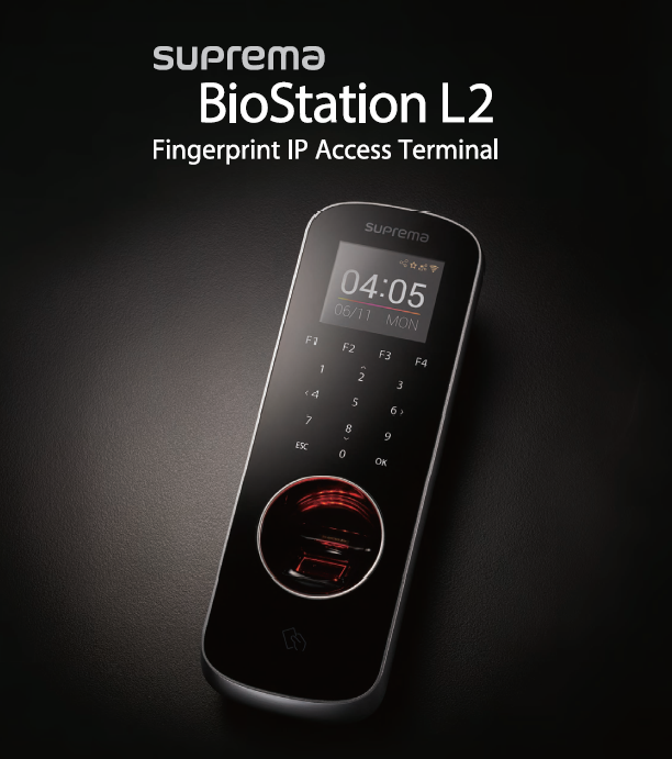 biostationl2