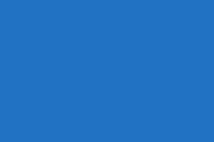 Pastel Blue Part - 47: 50-83 PASTEL BLUE