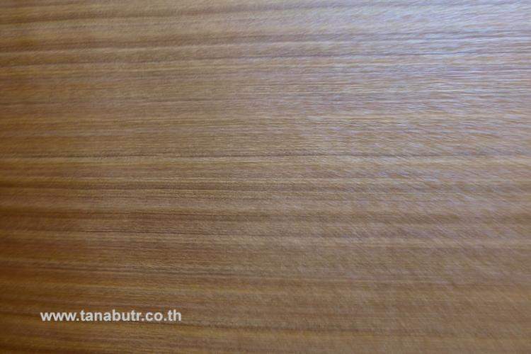 Wood Texture Stickers